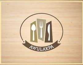 #38 for create new logo for restaurant and label design for hot sauce by Deepestdesigner