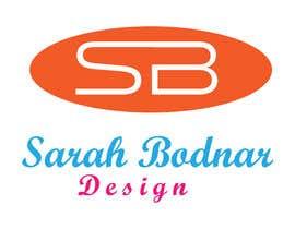 #30 untuk logo design, business cards oleh DulalHossan
