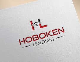 #148 for Hoboken Lending by shydul123