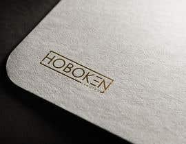 #272 for Hoboken Lending by Adriandankuk999