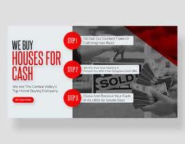 Nro 20 kilpailuun Design a WordPress HERO image käyttäjältä FirstCreative