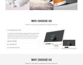 Nro 18 kilpailuun Design a WordPress HERO image käyttäjältä alifffrasel