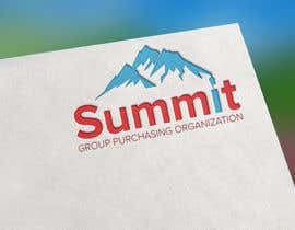 #125 per Summit Group Purchasing Organization da Tasnubapipasha