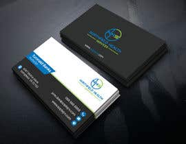 #20 for Office Stationery Design by ABwadud11