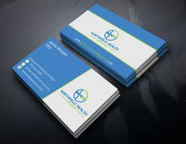 #23 for Office Stationery Design by ABwadud11