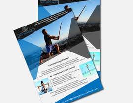 Hcreativestudio tarafından Edit/redesign existing brochure için no 41