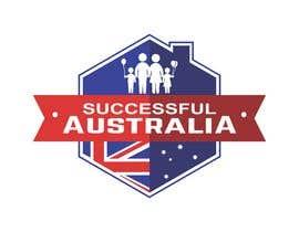 artefinal68 tarafından Design a Logo için no 132