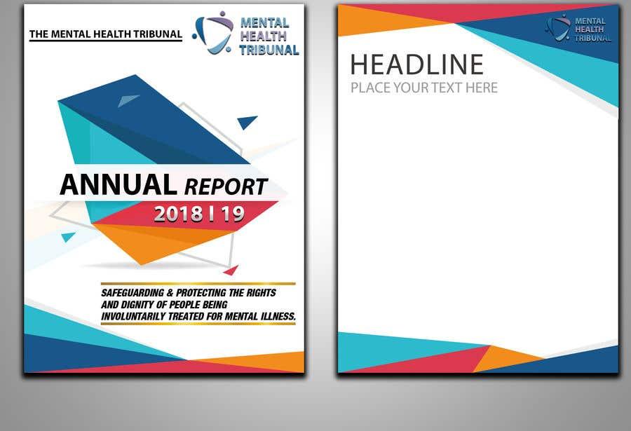 Report Cover Sheet Template from cdn3.f-cdn.com