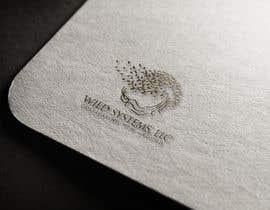 #253 для Create business logo від designmhp