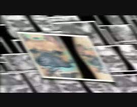#28 untuk Video Collage oleh scopestudio
