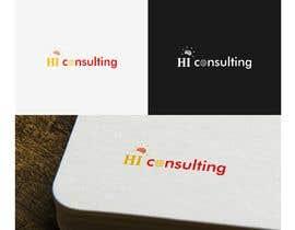 radhubabu tarafından Design a Company Logo - URGENT için no 595