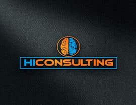 Soniakhatun2017 tarafından Design a Company Logo - URGENT için no 586