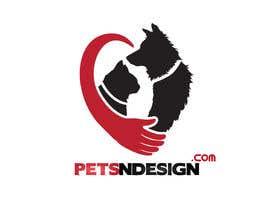 #25 para Design a Logo [Guaranteed] - PND por engykamal