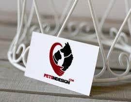 #26 para Design a Logo [Guaranteed] - PND por engykamal