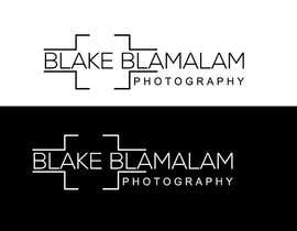 #36 for Logo for my photography company by Wilso76