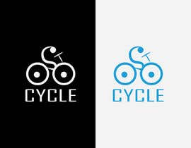 #2 for Hi all. I have a company called Cycld, I have a logo concept already so am looking for someone to either make something similar or something completely different. The company is in the cycling industry and I would like the logo to be minimalist and relati by asaduzzaman431sc