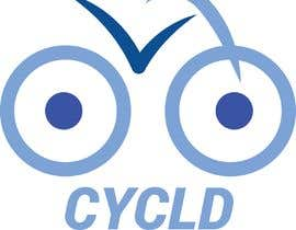 #3 for Hi all. I have a company called Cycld, I have a logo concept already so am looking for someone to either make something similar or something completely different. The company is in the cycling industry and I would like the logo to be minimalist and relati by mizancse2007