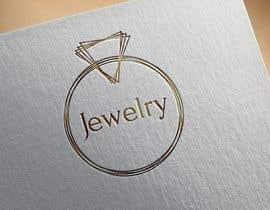 #27 Logo Design project részére imrevary által