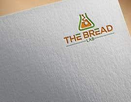 #109 untuk the bread lab oleh sadadsaeid769815
