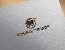 #90 untuk Design a Logo oleh Afrin6500