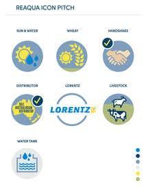 Billede af                             Creative stamp designs