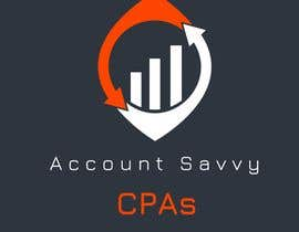 #7 for logo for accounting/cpa firm by SandroSlpk96