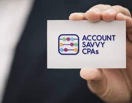 #11 for logo for accounting/cpa firm by aykutcam