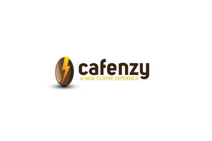 #52 for Logo Design for A Coffee business by iffikhan