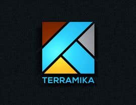 #47 for Visual Identity for a tiles company. logo and colour references by LogoExpert24