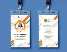 #8 สำหรับ I need some Graphic Design for Company IDs โดย AndITServices