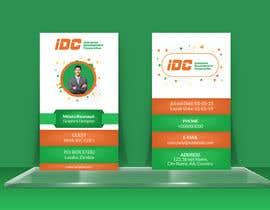 #29 สำหรับ I need some Graphic Design for Company IDs โดย AndITServices