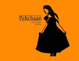 rahulk1991 tarafından Design a Logo - Ladies clothing store - Pehchaan için no 15