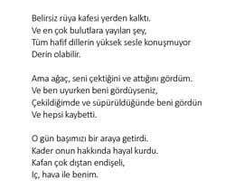 #5 for en güzel şiir by usmanshahzadus99
