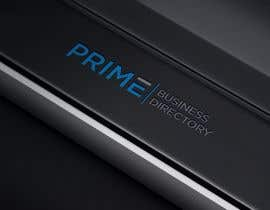 #17 for Prime Business Directory Logo by midul777