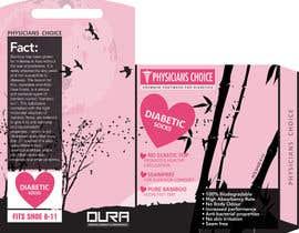 TDuongVn tarafından Create Print and Packaging Designs for DURA için no 16
