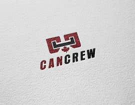govindsngh tarafından I need a Logo Design için no 131