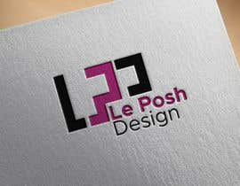 #101 for Design a Logo for interior design company by kenitg