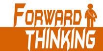 Proposition n° 93 du concours Graphic Design pour Logo Design for Forward Thinking
