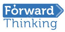 Graphic Design Contest Entry #16 for Logo Design for Forward Thinking