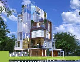 archrakibul54 tarafından Architecture Design için no 3