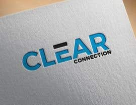 sukantasm tarafından Clear Connection Logo için no 109