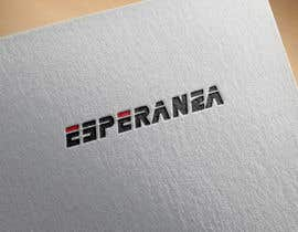 #93 for Design a Brand Logo for Sports Apparel & Equipment av alifffrasel