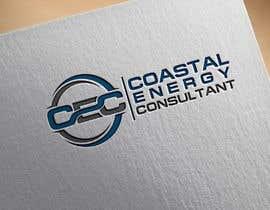 Nro 466 kilpailuun I need some Graphic Design Logo käyttäjältä DarkBlue3
