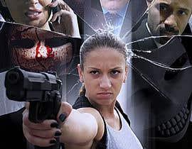 #51 для Movie Poster - Titled: CONTRACTS 3 від bucekcentro