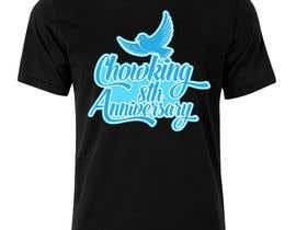 #36 for T-Shirt Design ASAP by softboyasad