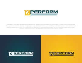 #4 for Logo ideas by alamingraphics