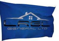 Logo Design for LRGL-Group Ltd (Designs may vary in two versions LRGL or LRGL Group Ltd) için Graphic Design181 No.lu Yarışma Girdisi