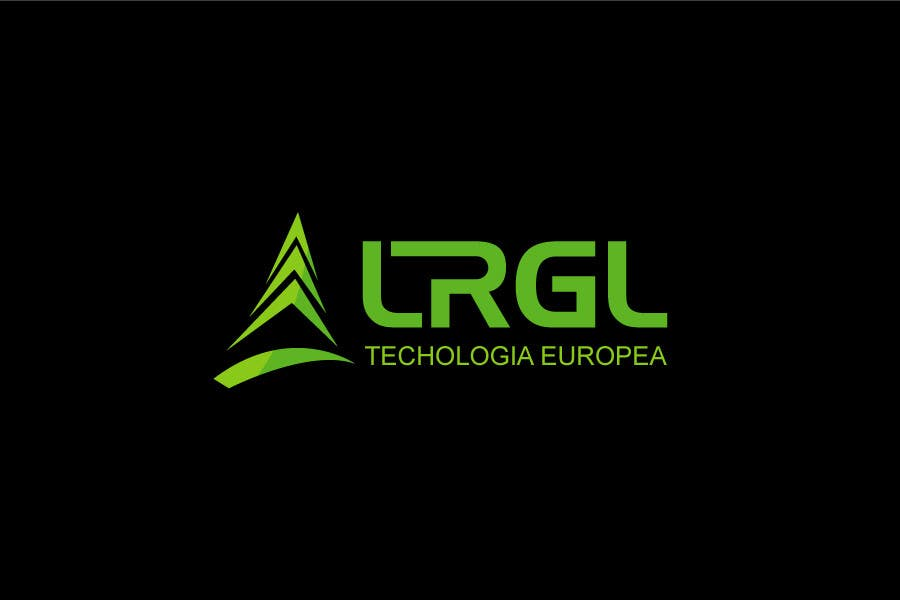 Konkurrenceindlæg #                                        148                                      for                                         Logo Design for LRGL-Group Ltd (Designs may vary in two versions LRGL or LRGL Group Ltd)