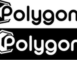 #112 for Create a new logo for Polygons by Mostafiz600