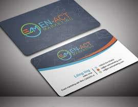 #186 for Design some Business Cards & Letter Head af dasshilatuni